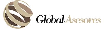 GlobalAsesores.net